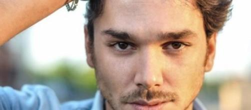 Andrea Cerioli criticato dalle sue corteggiatrici