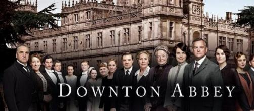 Anticipazioni ultima puntata di Downton Abbey.