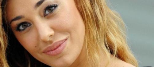 Belen Rodriguez presto attrice ne Il Segreto?