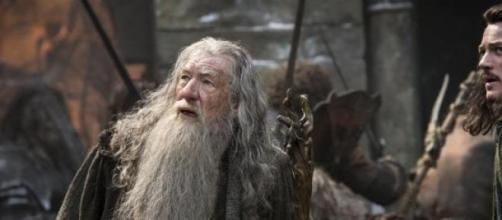 'El hobbit' triunfa en todo el mundo