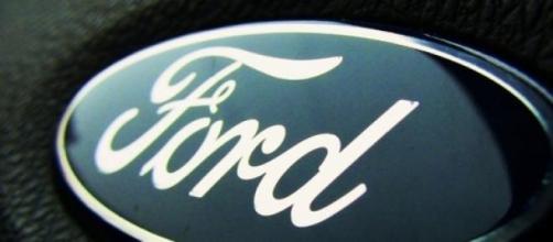 Ford e l'impegno nell'auto che si guida da sola