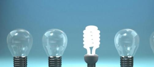 Inovação; Comportamento;