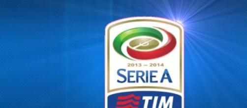 La Serie A è giunta alla 18^ giornata