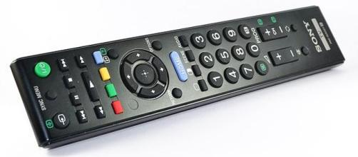 Programmi Tv Rai e Mediaset sabato 10 gennaio 2015