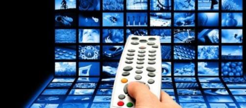 Programmi tv stasera Rai-Mediaset 8 gennaio 2015