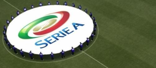 Pronostici del18° turno. Napoli-Juve e Roma-Lazio