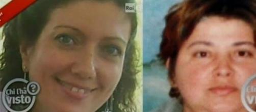Roberta Ragusa, Guerrina e Loris: ultime news