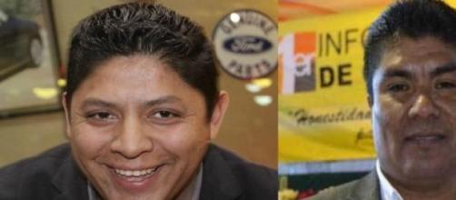Siete alcaldes detenidos en Michocán en un año