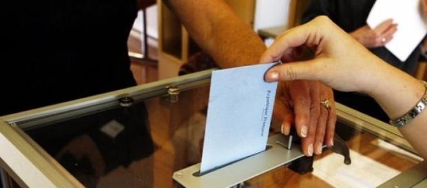 Cidadania para além do voto