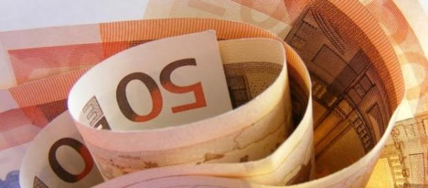 Condono Equitalia cartelle sotto 300 euro.