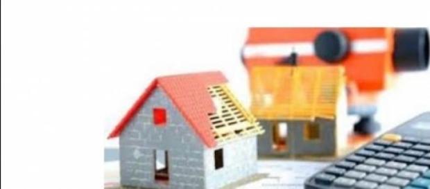 detrazioni fiscali edilizia condominiale 2015