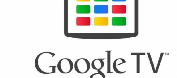 Imagen de Google TV, el chromecast de la marca.