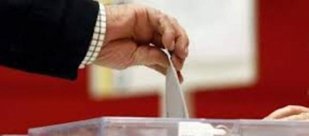 Nos espera un intenso año electoral