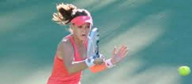 Radwanska defeated Watson to set up win for Poland