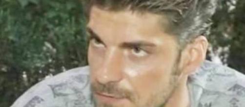 Alessio Barbieri lascia U&D per un tumore