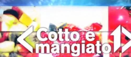 Cotto e Mangiato, la ricetta dell'8 gennaio