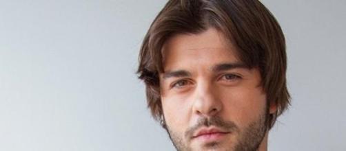 Gonzalo è vivo, lo conferma Donna Francisca