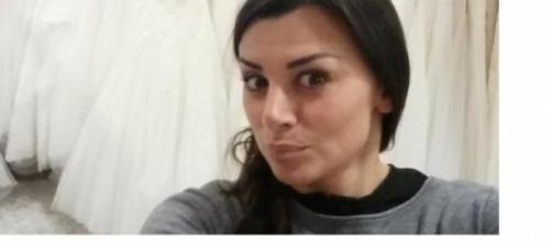 L'ex di Uomini e donne Elga Enardu presto sposa?