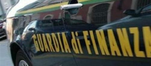 Nuova inchiesta sulla corruzione a Roma