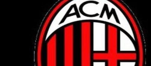 Riflessioni sul calciomercato del Milan.