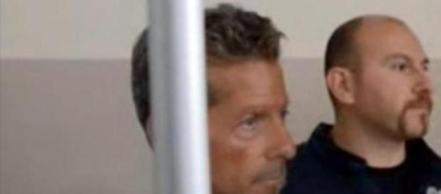 Caso Yara Gambirasio: ultime news su Bossetti