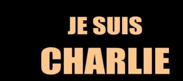 El mundo condena el atentado contra Charlie Hebdo