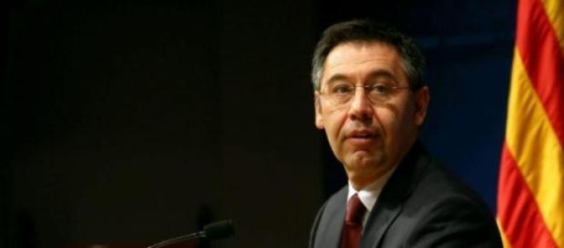 Elecciones urgentes en el FC Barcelona