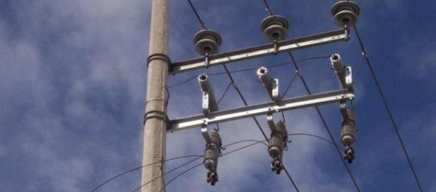En 2015 pagaremos 423 € más de luz