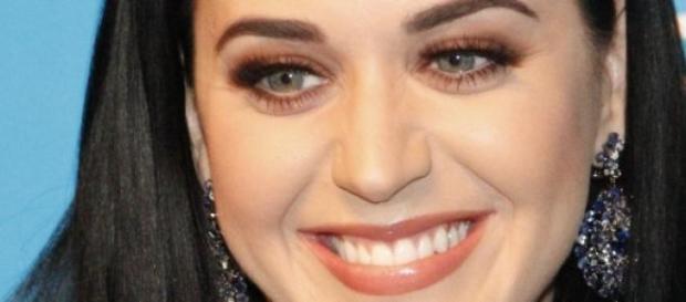 Katy Perry reina del Socialmedia