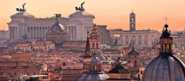 Nuovi arresti a Roma per corruzione e concussione