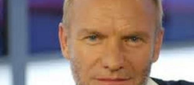 Sting could not save his Broadway musical