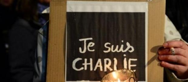 Strage Charlie Hebdo Parigi: caccia ai terroristi
