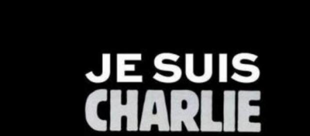 Todos somos 'Charlie Heddo'