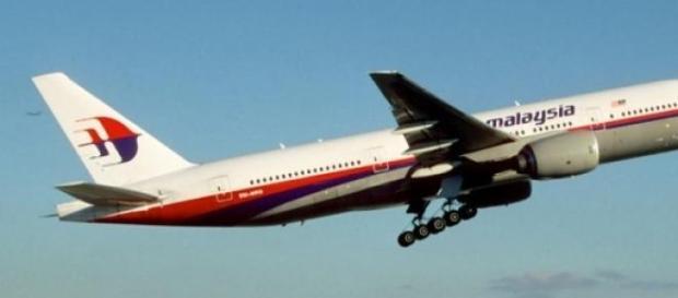 Viaggiare in aereo a metà prezzo legalmente