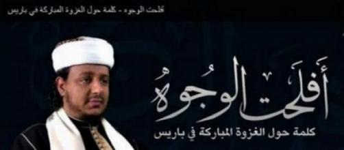 Al Quaïda Yemen met en garde la France