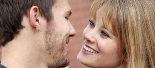 Beautiful: Hope sceglie Liam.