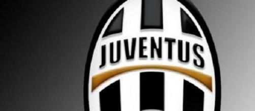 Calendario Coppa Italia 2015, diretta tv ottavi