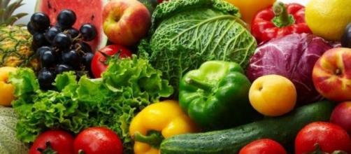 Comment calculer vos besoins nutritionnels ?