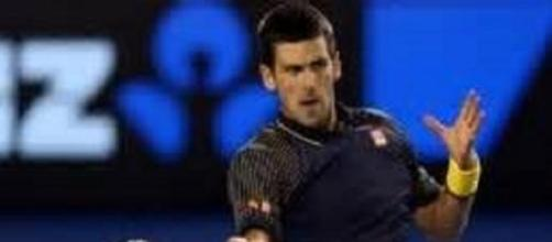 Djokovic lost to Karlovic in Qatar Open