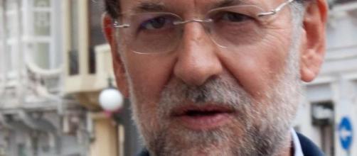 El Gobierno de España es bastante cínico