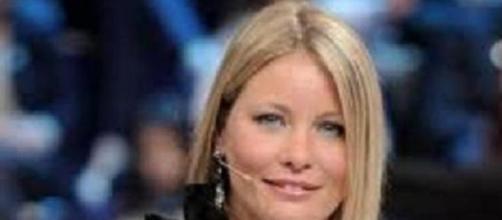 Flavia Vento è guerra su Twitter con Siffredi