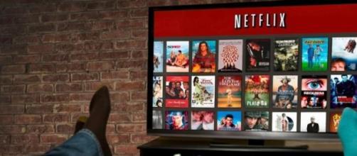 Netflix: programas, séries e filmes