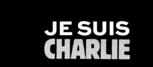 Se defendemos a liberdade, somos Charlie Hebdo.