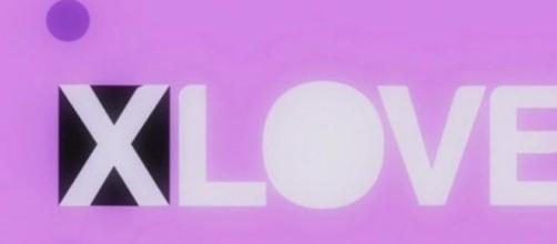 XLove replica prima puntata in streaming gratis