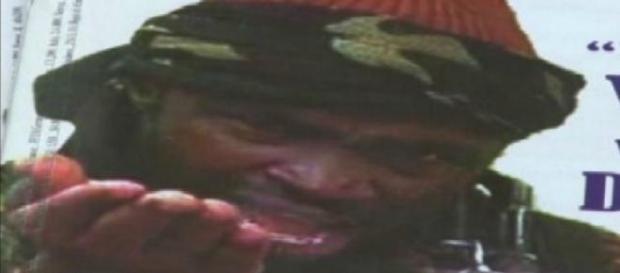Aboubakar Shekau minaccia Camerun, video YouTube