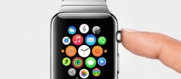 Apple Watch sale en marzo