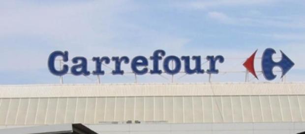 Carrefour ampliará su plantilla
