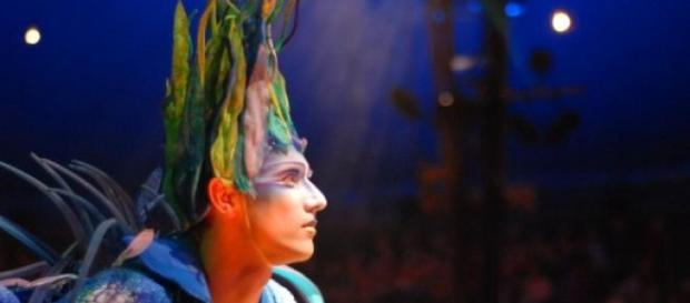 circ, cirque, soleil, divertisment, spectacol