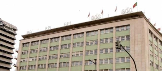 EDP lança campanha para angariar novos clientes