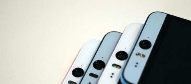 El uso smartphones, una parte de la rutina